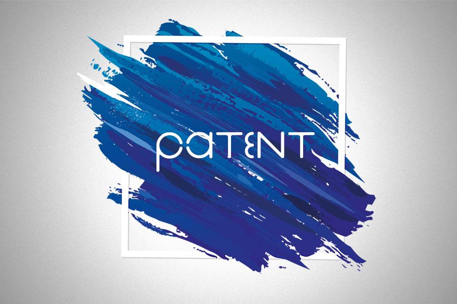 Valitra Patent